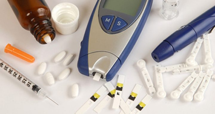 blood sugar levels, type 2 diabetes, type 2 diabetes treatment