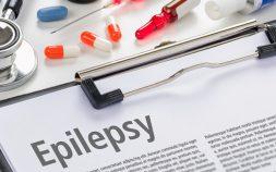 epileptic seizures, epilepsy symptoms, epilepsy