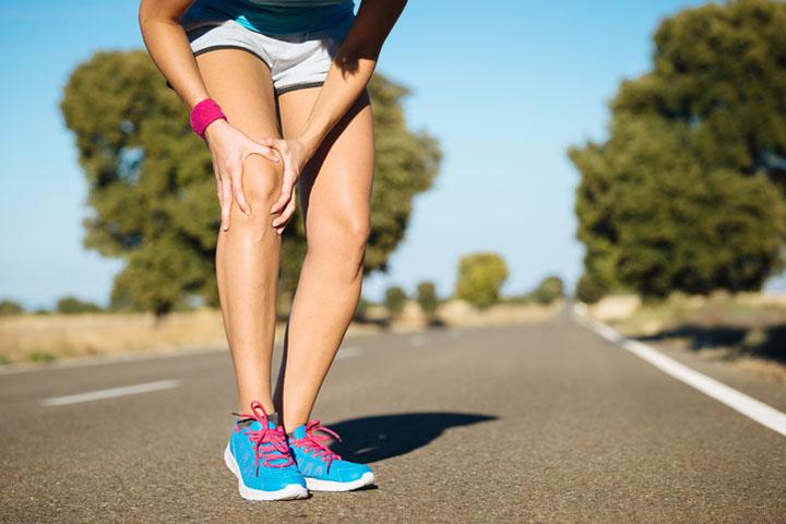 arthritis, osteoarthritis, rheumatoid arthritis, arthritis symptoms, types of arthritis