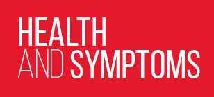healthandsymptoms
