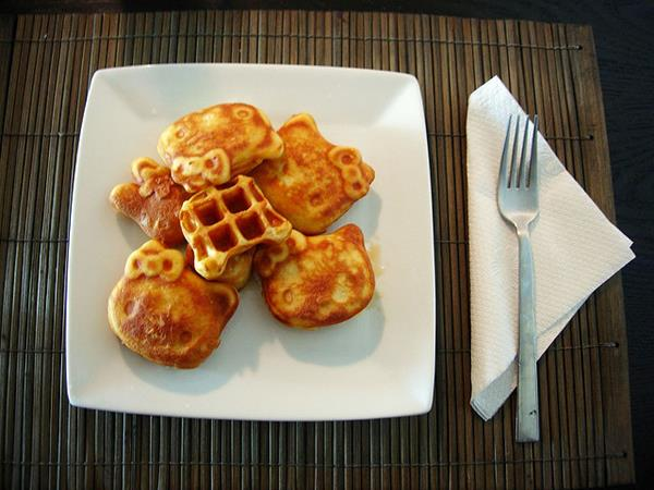 paleo diet, paleo sweet potato waffles, sweet potato waffles, paleo recipes