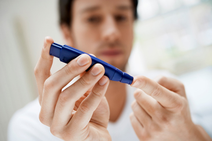 causes of type 2 diabetes, Type 2 diabetes, diabetes causes, blood sugar levels