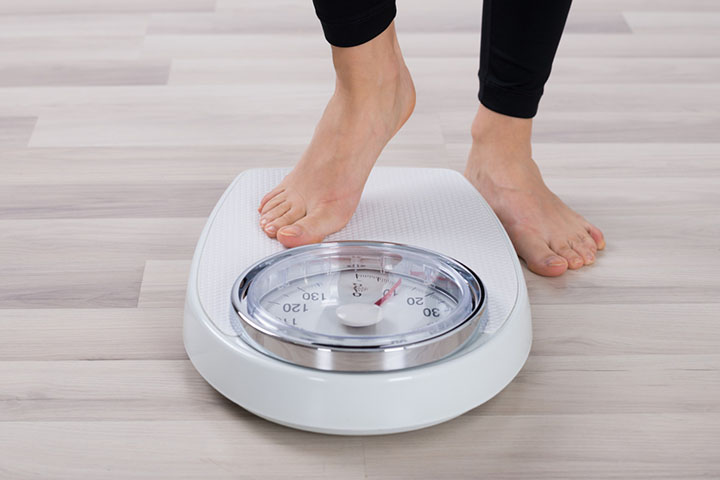lower blood pressure, high blood pressure, lower high blood pressure
