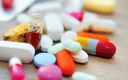 warfarin, afib, blood thinners, anticoagulants