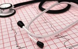 AFib, atrial fibrillation, afib treatment, kidney disease
