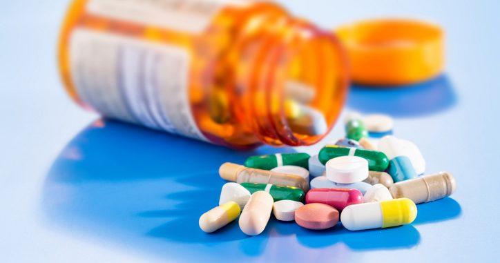 atrial fibrillation medication, AFib causes, AFib
