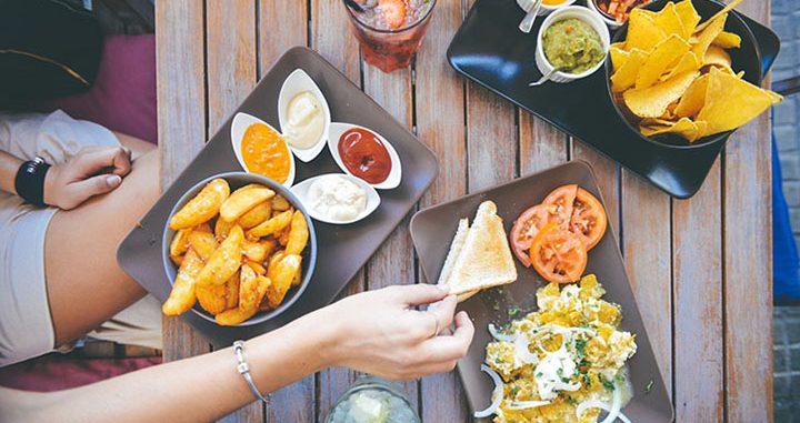 paleo diet, paleo food