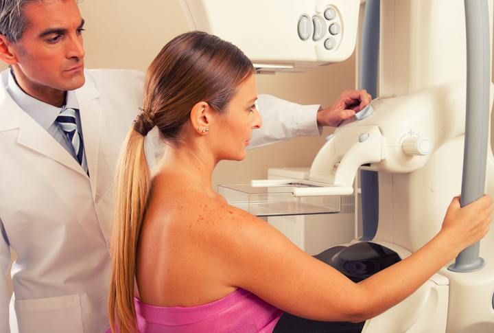 breast cancer, breast cancer signs, breast cancer diagnosis, breast cancer treatment