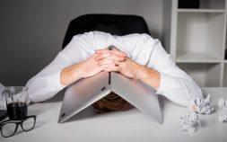 stress, stress management, stress symptoms