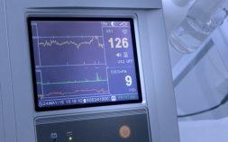 Congestive Heart Failure Terms
