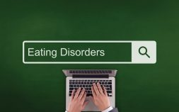 Eating Disorders in Children