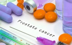 Prostate Cancer Risks