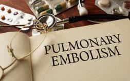 treatment pulmonary embolism, pulmonary embolism treatment, pulmonary embolism treatments, treatments for pulmonary embolism, treatment for pulmonary embolism, pulmonary embolism info