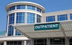 Choosing an Outpatient Treatment