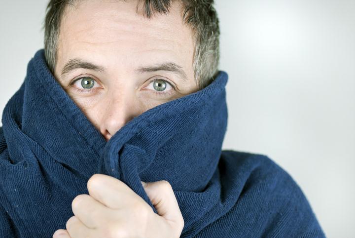 Preventing Sinusitis - healthandsymptoms
