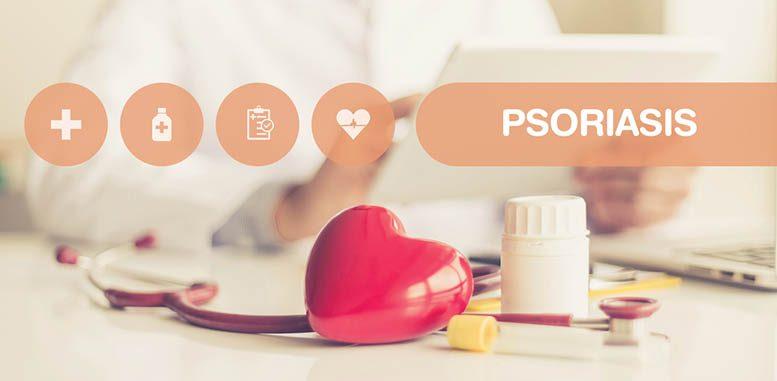 Plaque Psoriasis Treatment