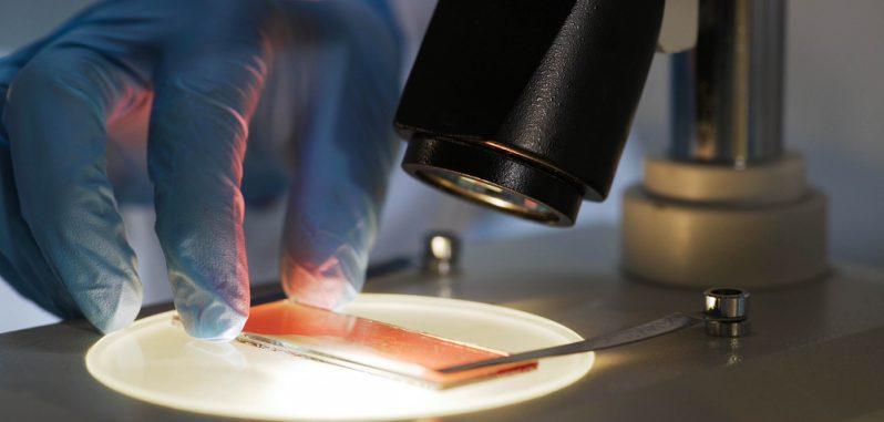 advate hemophilia a treatment