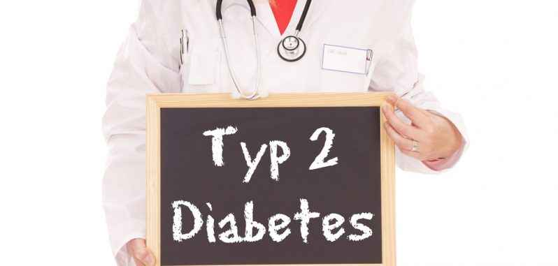 Ozempic semaglutide type 2 diabetes medication