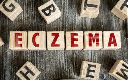 Atopic Eczema Relief