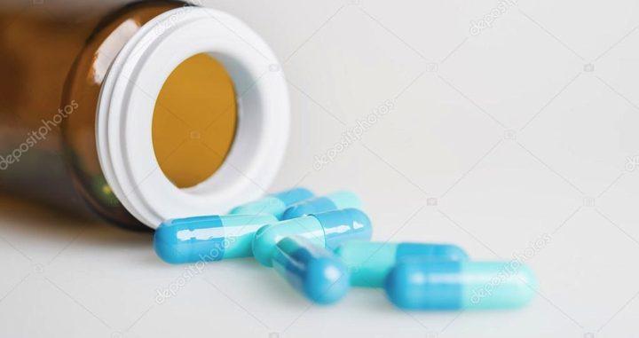medication to treat hep c